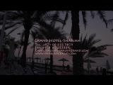 SHARJAH GRAND HOTEL 4 * (ОАЭ, Шарджа)