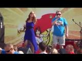игорек песни скачать бесплатно 156 тыс. видео найдено в Яндекс