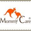 Mommy Care - детская органическая косметика BY
