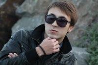 Арсен Северов, Донецк - фото №16