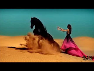 ▶ Laura Pausini - One more time - YouTube [144p]