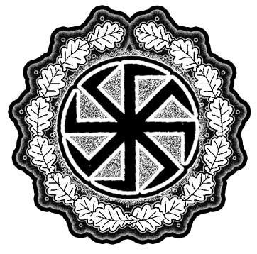 салонмагии - Магические символы. Символика в магии. Символы талисманы. - Страница 9 NWCNK4ZB9b4