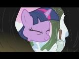 Мой маленький пони - Дружба - это магия. Сезон 1 Серия 11