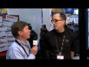 RISC перемещение UNIX в Cisco UCS | Модернизация приложений