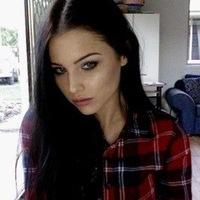 Вікторія Імільянова