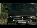 """Серіал """"Відділ 44"""" - 33 серія - Відео, дивитися онлайн (online) новини, погода, сюжети та анонси – ICTV - ICTV - Офіційний сайт. Kанал з характером"""