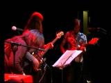 Beardfish - Live at De Boerderij FULL HQ - Complete Concert