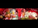 Beardfish - Destined Solitaire (2009) full album