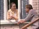 Встретимся у фонтана 1976 Советский фильм