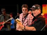 Vince Gill , Keb Mo, Albert Lee, James Burton, &amp Earl Klugh ~ Mystery Train ~