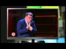 Гарик Харламов и Тимур Батрутдинов Образно говоря