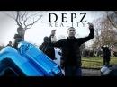 P110 - Depz - Reality RipShamz