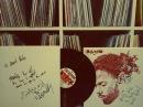 BeatPete Damu The Fudgemunk - Vinyl Session - Part 54