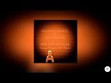 Crash Test Dummies Vs Marc Mysterio - Mmm Mmm Mmm Mmm (Teenage Mutants 2015 Remix)