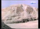 The Great Egyptians - Sneferu: King Of The Pyramids