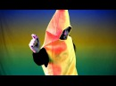 Banana Song I'm A Banana