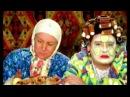 Верка Сердючка - Хорошо красавицам 2006