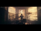 WE CAME AS ROMANS - Never Let Me Go (OFFICIAL VIDEO)