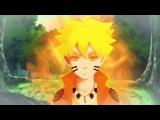Boruto Naruto The Movie New Trailer  AMV HD