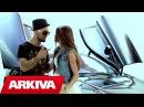 Ertila Koka x 2TON - Beb (2013)