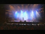 HIM - Pretending (Live at Taubertal 2003) HQ