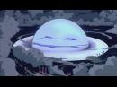 KOAN Sound Asa - Tetsuo's Redemption (Billain Remix) Zan Lyons Video Edit