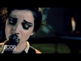 St Vincent - Cheerleader (4AD Session)
