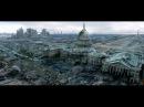 Что будет если начнётся 3 мировая война?