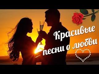 http://cs622123.vk.me/u225067953/video/l_9a7514e0.jpg