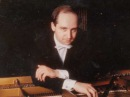 Emile Naoumoff plays Mosolov's Piano Concerto No 2
