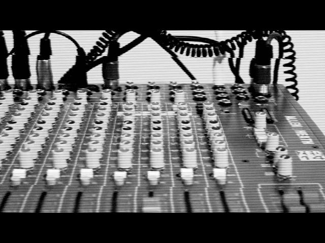 Hoorma - Recording Studio, Rehearsal Room
