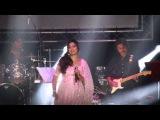 Yeh Ishq Haye - Shreya Ghoshal - Leicester Concert 2015