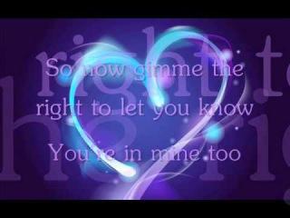 Nadir - Leyla - Lyrics