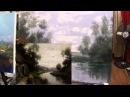 Игорь Сахаров видео 03