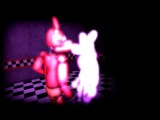 Fnaf - Foxy x Mangle (Remake) [SFM]  For Tony Crynight
