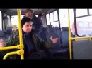Наталия - Морская Пехота 2 ВИДЕО Смотреть всем до конца Ржач!!!! У меня Джип в Москве