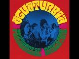Aguaturbia - Psychedelic Drugstore Full AlbumAlbum Completo