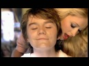 Paris Hilton - Nothing In This World HD