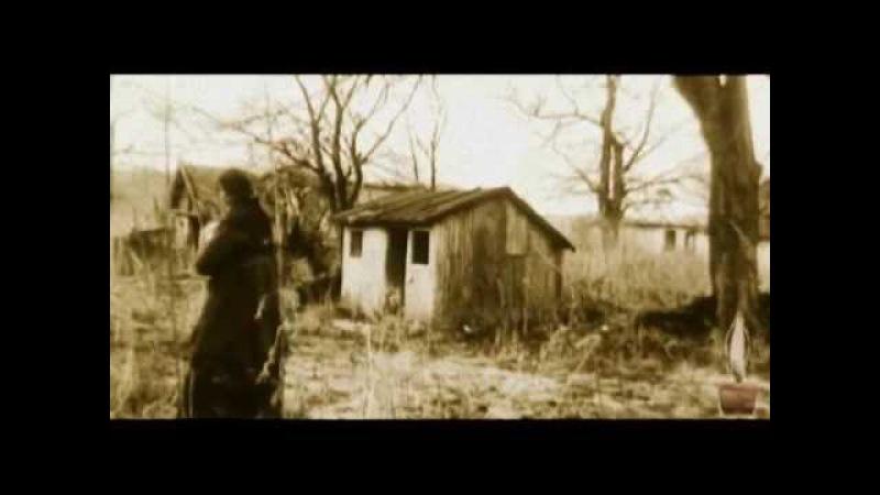 Голодомор 1932 1933 рік Виконує Ніна Матвієнко
