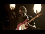Matt Corby - Trick of the Light (Live on The Resolution Tour)