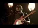 Matt Corby Trick of the Light Live on The Resolution Tour