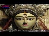 गौंवा में माई के मुर्ती रखाईल बा ❤❤ Bhojpuri Devi Geet New ❤❤ Vishambha