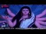 तुर के माई नेहिया के डोर जालु ❤❤ Bhojpuri Devi Geet New ❤❤ Mithu Mishra [HD]