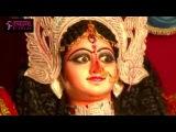 विनती करीला बार बार ए मईया ❤❤ Bhojpuri Devi Geet New - Bhajan 2015 ❤❤ Pradeep Deewana [HD]