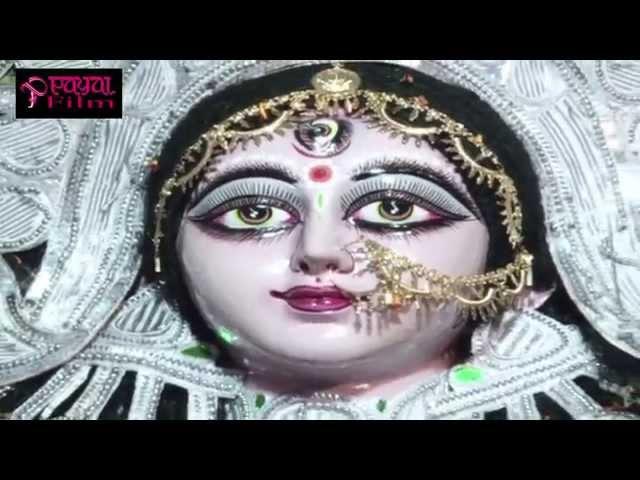 एक बेर देखती सुरतीया इ जिनगीया में ❤❤ Bhojpuri Devi Geet New - Bhajan 201