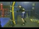 Полная силовая подготовка боксера