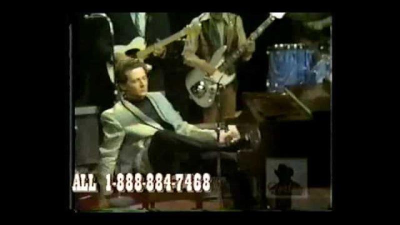 JERRY LEE LEWIS - MONEY - 1969