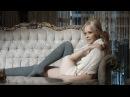 JELENA ROZGA - SOLO IGRACICA / DOBITNA KOMBINACIJA (OFFICIAL VIDEO 2012) HD