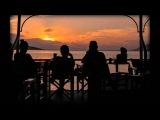 Calar Del Sole-Cafe Del Mar(Lounger Remake)