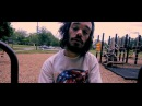 Case Arnold- Runnin' Thru My Mynd (Official Music Video) [ПДО]
